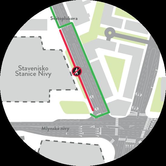svätoplukova mapa